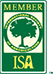 ISA Certified